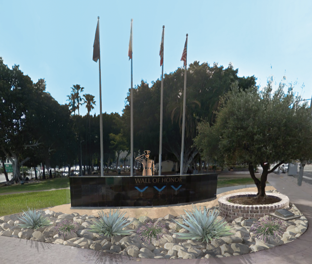 medal_of_honor_monument_los_angeles (1)
