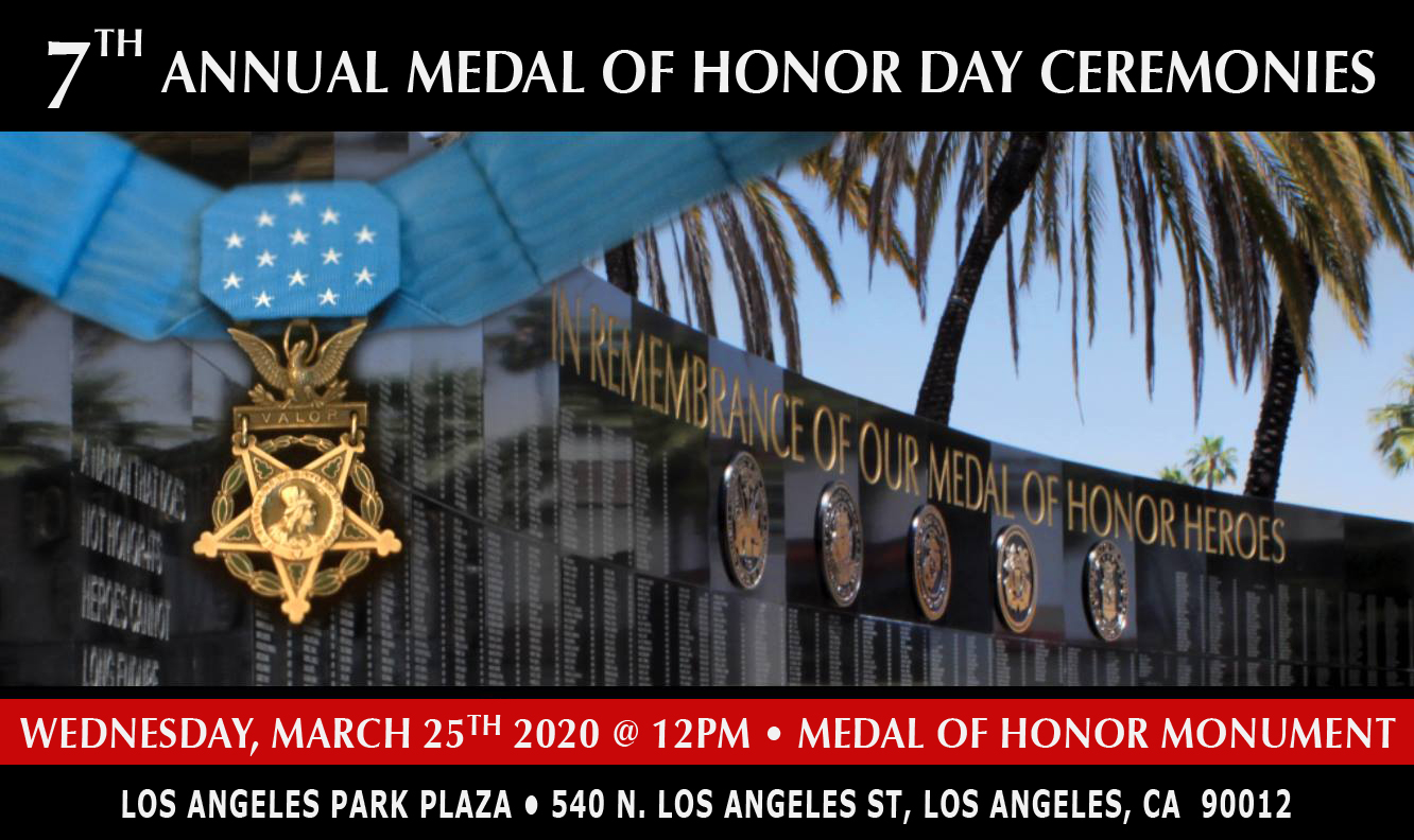 MOH Day 2020 Website Banner
